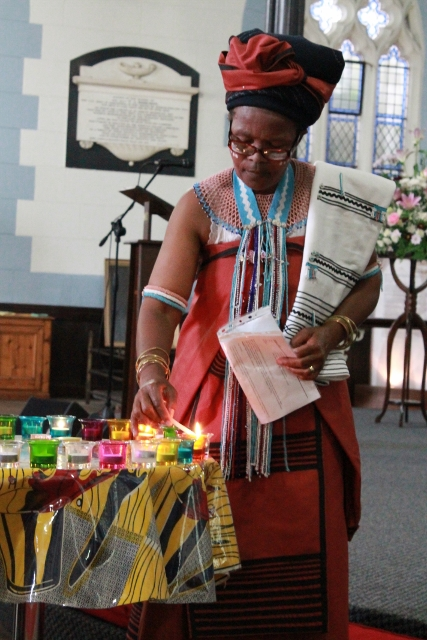 interfaith-service-victims-of-sexual-and-physical-violence-9-february-201431-427x640