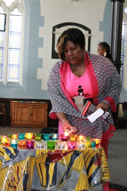 interfaith-service-victims-of-sexual-and-physical-violence-9-february-201433-427x640