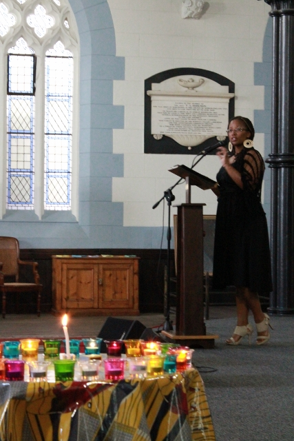 interfaith-service-victims-of-sexual-and-physical-violence-9-february-201434-427x640