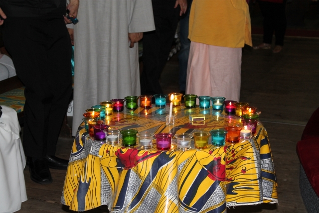 interfaith-service-victims-of-sexual-and-physical-violence-9-february-201438-640x427