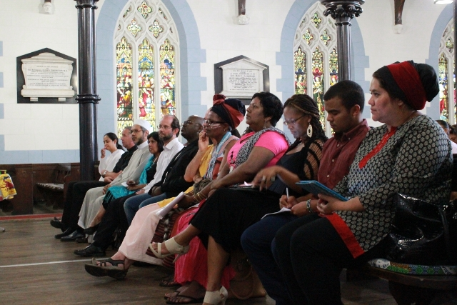 interfaith-service-victims-of-sexual-and-physical-violence-9-february-20149-640x427