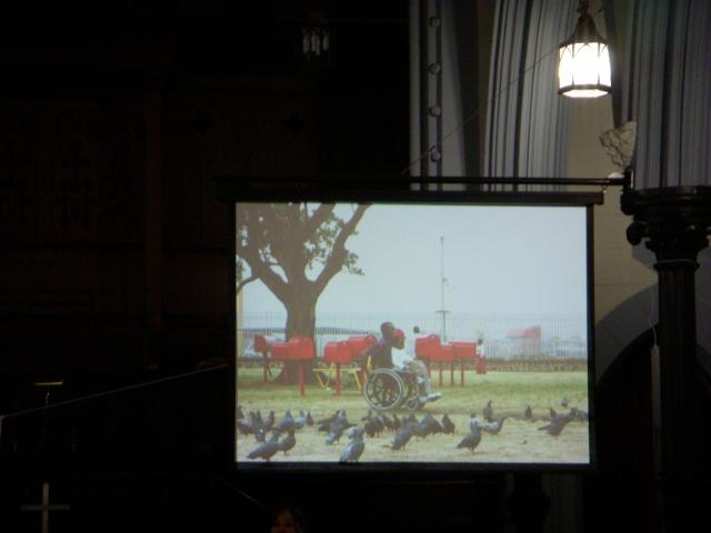 irene-grootboom-lecture-14-640x480
