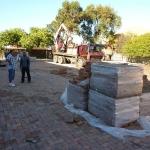 kensington-methodist-church-restoration-april-to-may-2011-pic-2