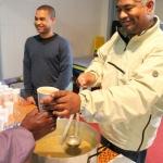 Travel Start Mandela Day 2014 ~ Soup (4).jpg