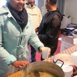 Travel Start Mandela Day 2014 ~ Soup (7).jpg