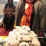 SA Sendinggestig Museum Mandela Day 2014 ~ Stop Hunger (20).jpg