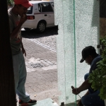 Glass Doors ~ Making Way for New Doors ~ March 2014 (10) (427x640).jpg