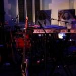 Prime Circle Concert ~ 28 March 2014 (17) (640x427).jpg
