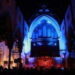 Prime Circle Concert ~ 28 March 2014 (20) (640x427).jpg
