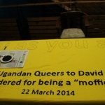 Queer Banner ~ Painting 9 and 10 April 2014 (5) (640x427).jpg