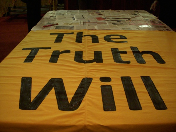 right-2-know-banner-three-words-done7
