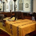 right-2-know-banner-boro-alan-and-lulu-finishing-up2