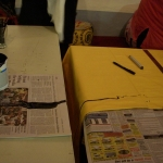 right-2-know-banner-oops-28