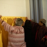 right-2-know-banner-sharon-lulu-and-marion-abrahams-tracing-letters-41