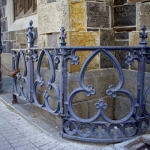Railings - Insurance Claim (3) (640x479).jpg