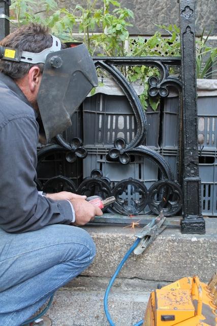 Restoring the Railings ~ July 2014 (64) (427x640).jpg