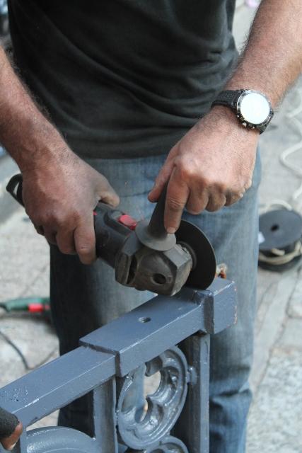 Restoring the Railings ~ July 2014 (80) (427x640).jpg