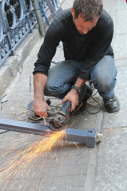 Restoring the Railings ~ July 2014 (82) (427x640).jpg