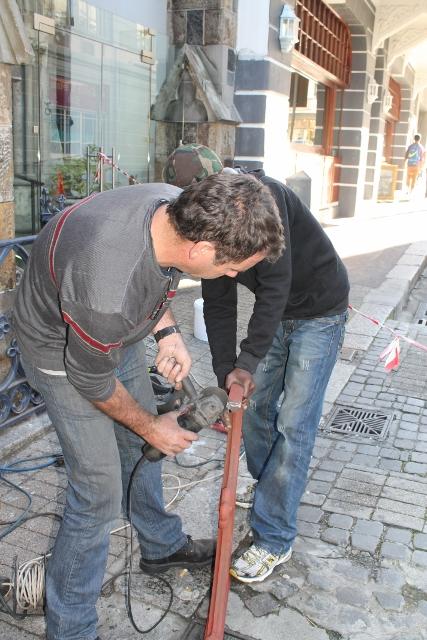 Restoring the Railings ~ July 2014 (93) (427x640).jpg