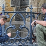Restoring the Railings ~ July 2014 (100) (640x427).jpg