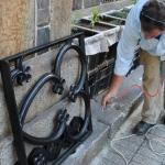 Restoring the Railings ~ July 2014 (45) (427x640).jpg