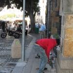 Restoring the Railings ~ July 2014 (48) (427x640).jpg