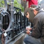 Restoring the Railings ~ July 2014 (60) (427x640).jpg