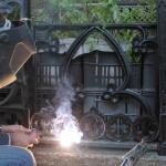 Restoring the Railings ~ July 2014 (63) (427x640).jpg