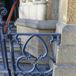 Restoring the Railings ~ July 2014 (88) (427x640).jpg
