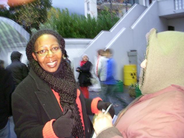 road-to-apartheid-7-june-2012-1-640x480