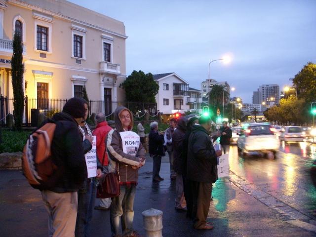 road-to-apartheid-7-june-2012-22-640x480