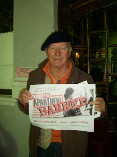 road-to-apartheid-7-june-2012-28-480x640