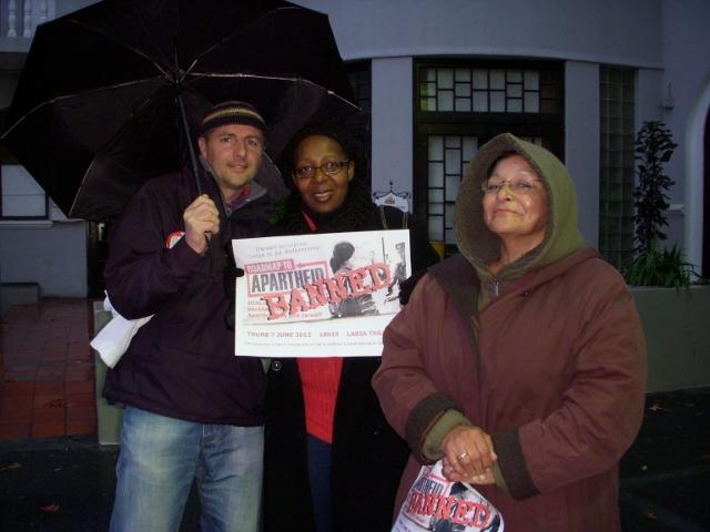 road-to-apartheid-7-june-2012-9-640x480