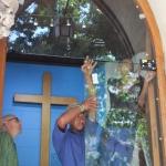 new-glass-doors-main-entrance-february-2014-24-427x640