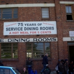 move-to-service-dining-room-28-august-2011-5-640x480