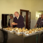 service-dining-room-23-october-2011-19-640x480