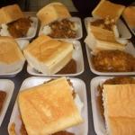 service-dining-room-23-october-2011-5-640x480