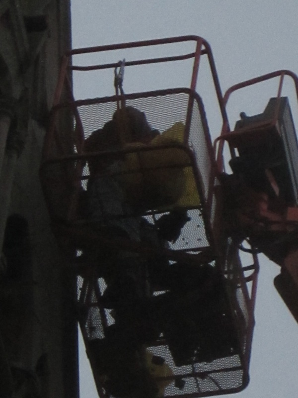 inspecting-the-condition-of-the-steeple-6-june-2011-11