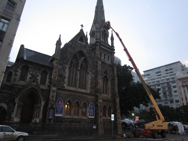 inspecting-the-condition-of-the-steeple-6-june-2011-7