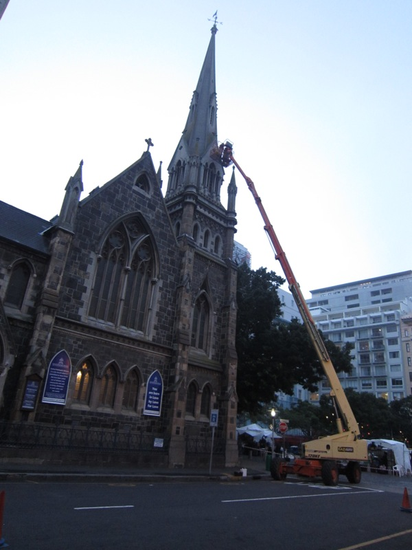 inspecting-the-condition-of-the-steeple-6-june-2011-8