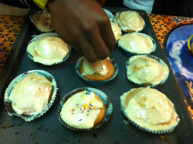 Cupcake Day (39) (640x478).jpg
