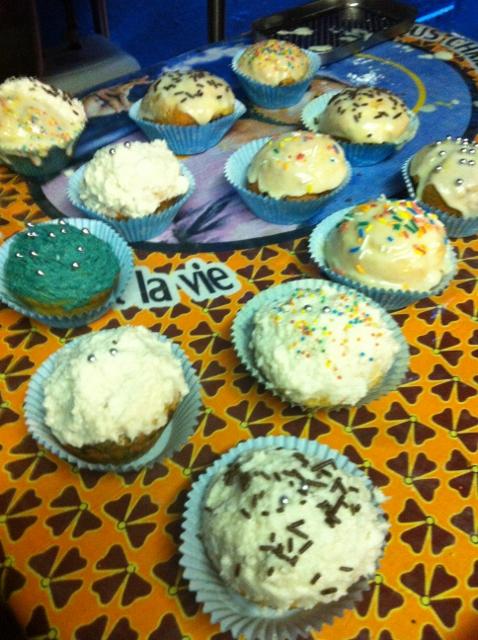 Cupcake Day (41) (478x640).jpg