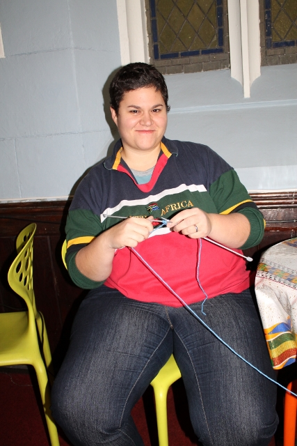 SlipKnots ~ Learning to Knit (14) (427x640).jpg