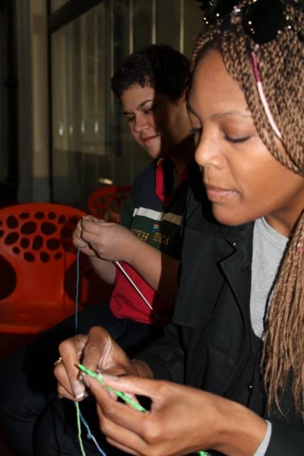 SlipKnots ~ Learning to Knit (43) (427x640).jpg