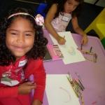 sunday-school-26-february-2012-28-480x640