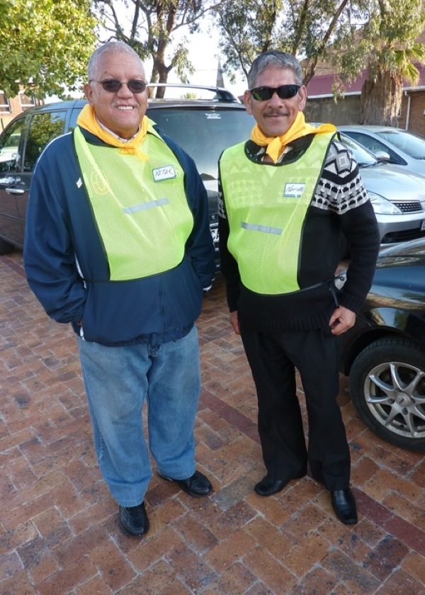 synod-may-2011-parking-attendants-pic-28