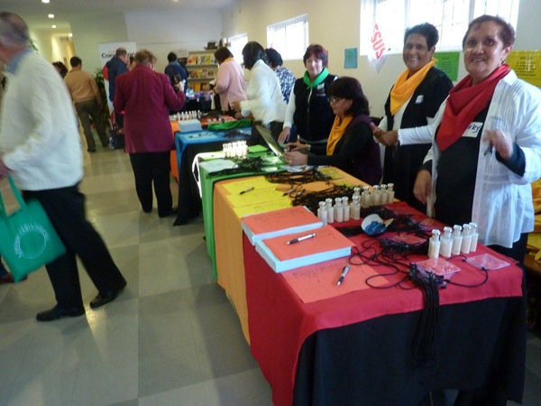synod-may-2011-registration-pic-31