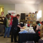 synod-may-2011-book-table-pic-33