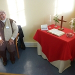 synod-may-2011-cynthia-cupido-in-prayer-chapel-pic-27