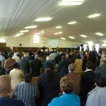 synod-may-2011-delegates-in-session-pic-37